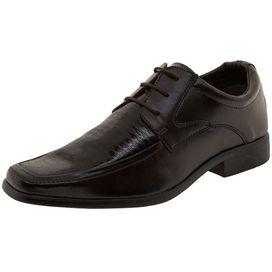 Sapato-Masculino-Social-Cafe-Street-Man-2600-7532600_002-01