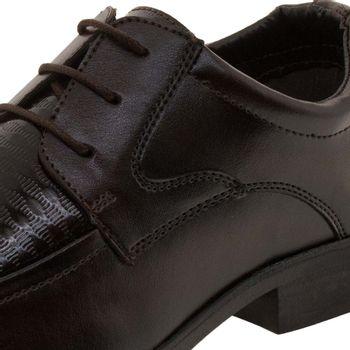 Sapato-Masculino-Social-Cafe-Street-Man-2600-7532600_002-05