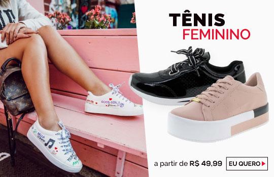 Tênis-Feminino-estatico-01