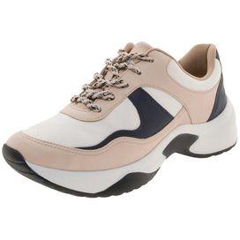 Tenis-Feminino-Branco-Bege-Dakota-G0571-0640571_044-01