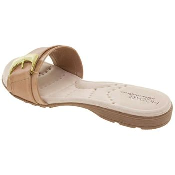 Sandalia-Feminina-Rasteira-Nude-Modare---7053114-01