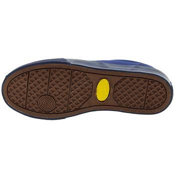 Tenis-Masculino-Casual-Azul-Plumax-7002-6367003_007-04