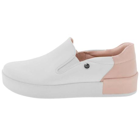 Tenis-Feminino-Casual-Branco-Rosa-Quiz---6840904-02