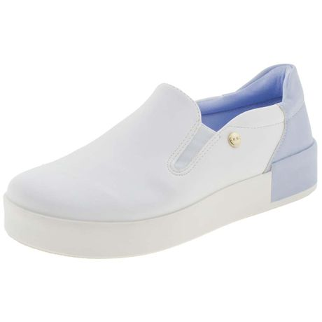 Tenis-Feminino-Casual-Branco-Azul-Quiz---6840904-01