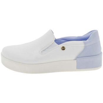 Tenis-Feminino-Casual-Branco-Azul-Quiz---6840904-02