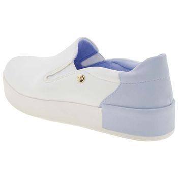 Tenis-Feminino-Casual-Branco-Azul-Quiz---6840904-03