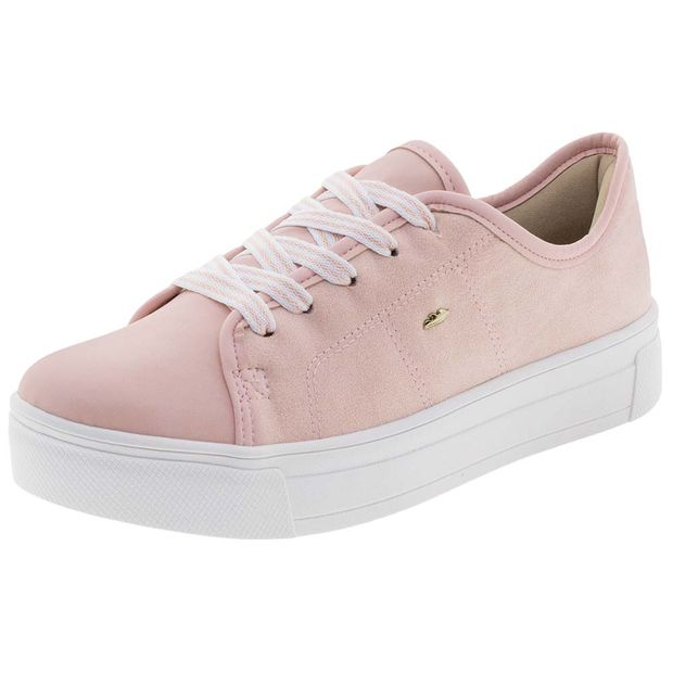 Tenis-Feminino-Faltform-Rosa-Dakota-G0681-0640681_008-01
