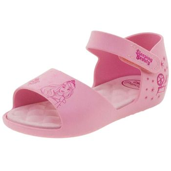 Sandalia-Infantil-Baby-Princess-Rosa-Grendene-Kids-21842-3291842_008-01