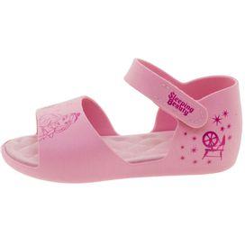 Sandalia-Infantil-Baby-Princess-Rosa-Grendene-Kids-21842-3291842_008-02