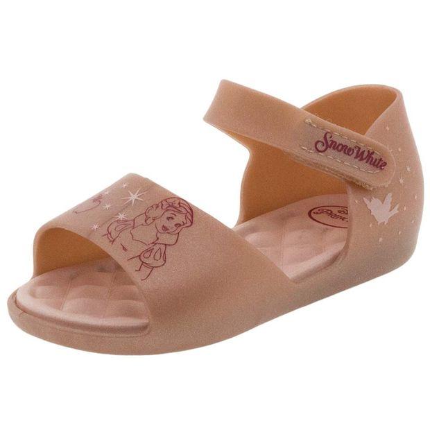 Sandalia-Infantil-Baby-Princess-Rose-Grendene-Kids-21842-3291842_019-01