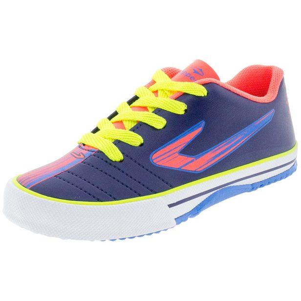 Tenis-Infantil-Masculino-Futsal-Recreio-Azul-Laranja-Topper-4200430-3780430_078-01