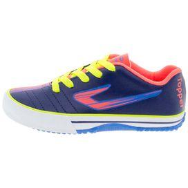 Tenis-Infantil-Masculino-Futsal-Recreio-Azul-Laranja-Topper-4200430-3780430_078-02