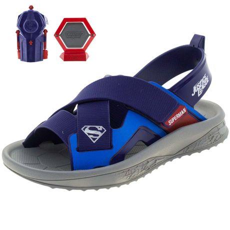 Sandalia-Infantil-Masculina-Liga-da-Justica-Azul-Grendene-Kids-21771-3291771_009-01