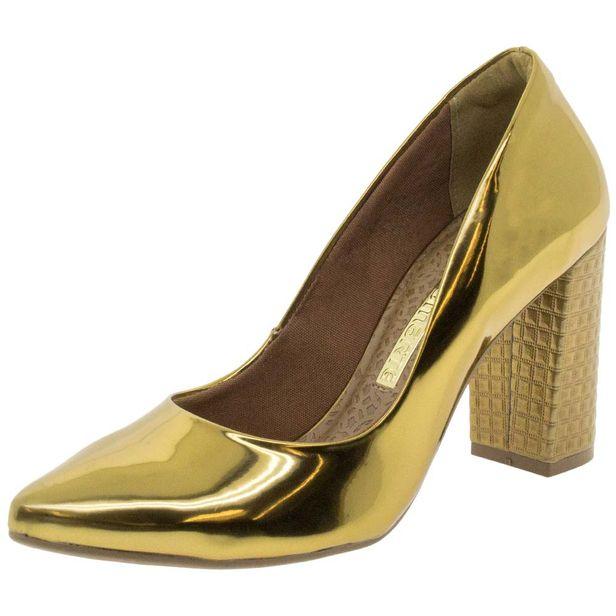 Sapato-Feminino-Salto-Alto-Bronze-Via-Marte---2980-01