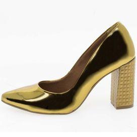 Sapato-Feminino-Salto-Alto-Bronze-Via-Marte---2980-02