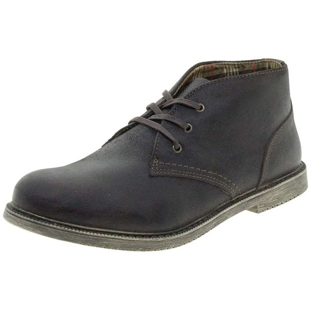 Bota-Masculina-Casual-Cafe-West-Coast---124802-01