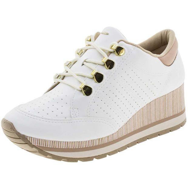 Tenis-Feminino-Branco-Off-Dakota---G0531-01