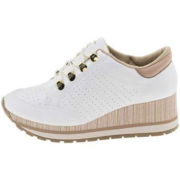 Tenis-Feminino-Branco-Off-Dakota---G0531-02