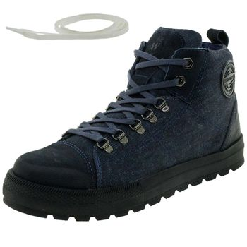 Bota-Masculina-Hammer-Azul-West-Coast-129802-8599802_009-01
