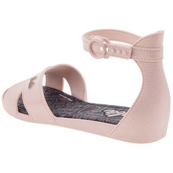 Sandalia-Infantil-Feminina-Barbie-Confeitaria-Rosa--Grendene-Kids-21921-3291921_075-03