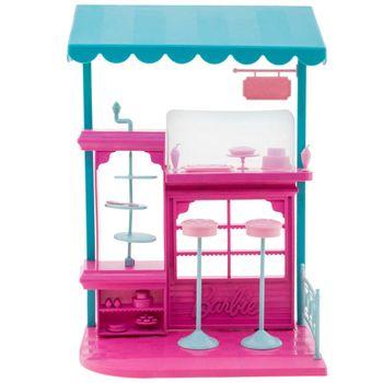 Sandalia-Infantil-Feminina-Barbie-Confeitaria-Rosa--Grendene-Kids-21921-3291921_075-06