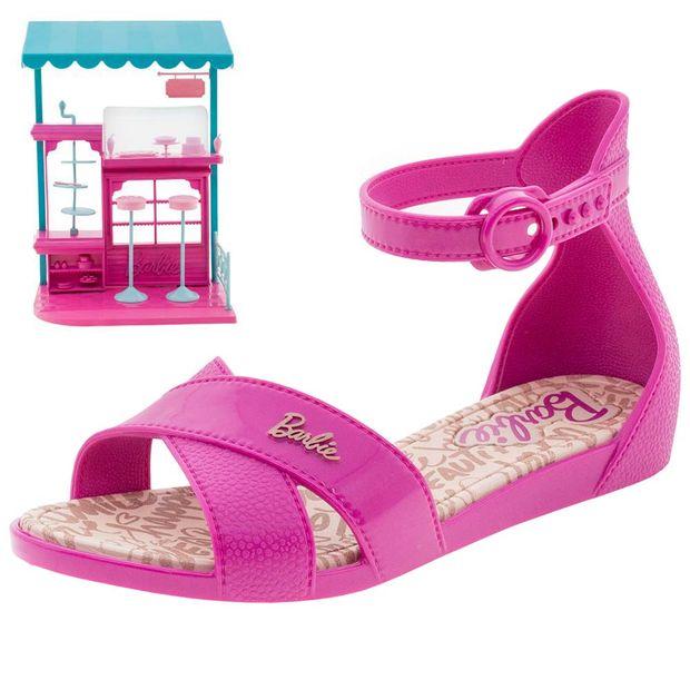 Sandalia-Infantil-Feminina-Barbie-Confeitaria-Pink-Grendene-Kids-21921-3291921_096-01