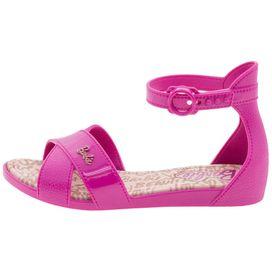 Sandalia-Infantil-Feminina-Barbie-Confeitaria-Pink-Grendene-Kids-21921-3291921_096-02