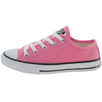 Tenis-Infantil-Feminino-Chuck-Taylor-Rosa-Converse-All-Star---CK0505-02
