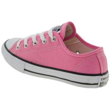 Tenis-Infantil-Feminino-Chuck-Taylor-Rosa-Converse-All-Star---CK0505-03