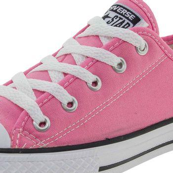 Tenis-Infantil-Feminino-Chuck-Taylor-Rosa-Converse-All-Star---CK0505-05