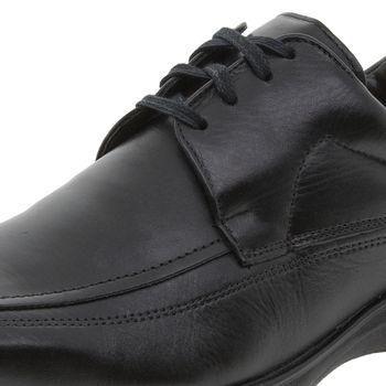 Sapato-Masculino-Social-Zapattero-Preto-Cadarco-Fortiori-3007-3643004_301-05
