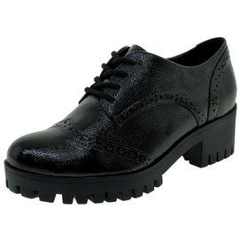 Sapato-Feminino-Oxford-Preto-Croco-Via-Marte---18607-01