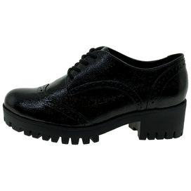 Sapato-Feminino-Oxford-Preto-Croco-Via-Marte---18607-02