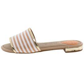 Sandalia-Feminina-Rasteira-Multi-Bege-Modare-7502211-0447502_079-02