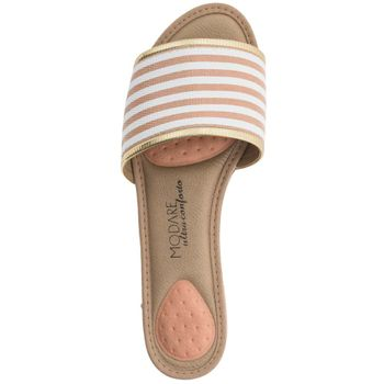 Sandalia-Feminina-Rasteira-Multi-Bege-Modare-7502211-0447502_079-04