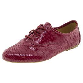 Sapato-Feminino-Oxford-Vermelho-Fiorella---17900-01