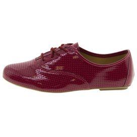 Sapato-Feminino-Oxford-Vermelho-Fiorella---17900-02