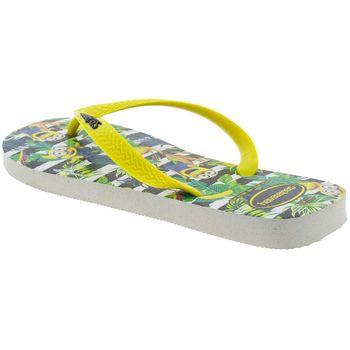 Chinelo-Masculino-Minions-Branco-Amarelo-Havaianas---4133167-03