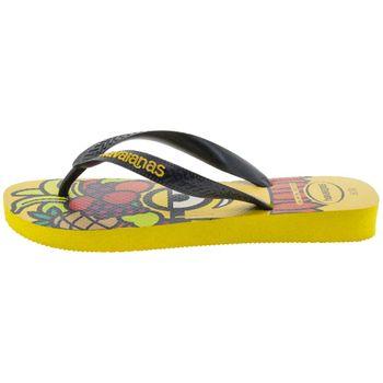 Chinelo-Masculino-Minions-Preto-Amarelo-Havaianas---4133167-02