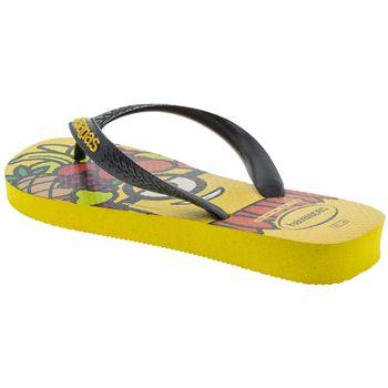 Chinelo-Masculino-Minions-Preto-Amarelo-Havaianas---4133167-03
