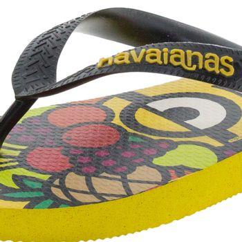 Chinelo-Masculino-Minions-Preto-Amarelo-Havaianas---4133167-05