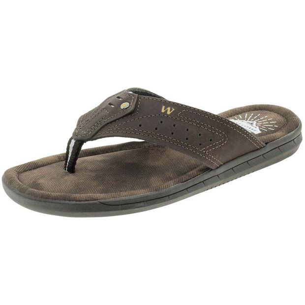 Chinelo-Masculino-New-Ducker-Cafe-West-Coast-182111-8592111_002-01