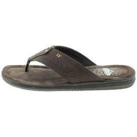 Chinelo-Masculino-New-Ducker-Cafe-West-Coast-182111-8592111_002-02
