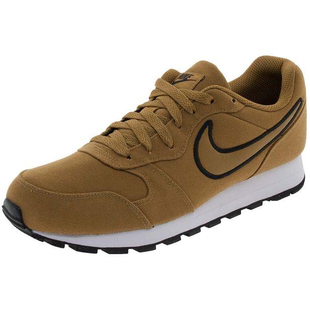 Tenis-Masculino-MD-Runner-2-SE-Ocre-Nike-AO5377-2865377_073-01