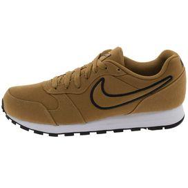 Tenis-Masculino-MD-Runner-2-SE-Ocre-Nike-AO5377-2865377_073-02