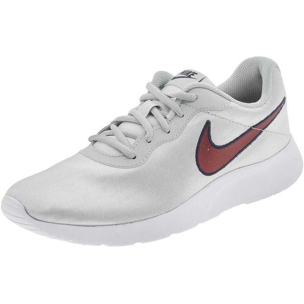 Tenis-Feminino-Tanjun-SE-Prata-Nike-844908-2864908_020-01