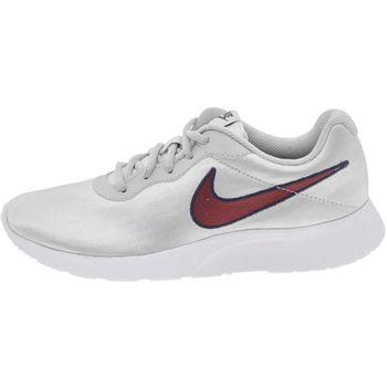 Tenis-Feminino-Tanjun-SE-Prata-Nike-844908-2864908_020-02