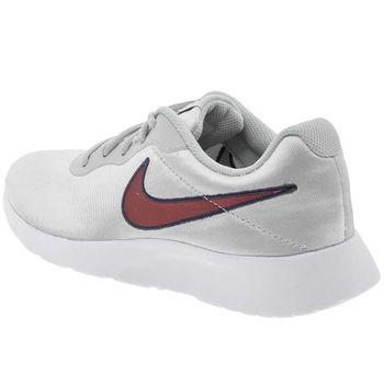 Tenis-Feminino-Tanjun-SE-Prata-Nike-844908-2864908_020-03