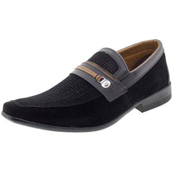 Sapato-Masculino-Social-Preto-Bkarellus-7001-4777001_001-01