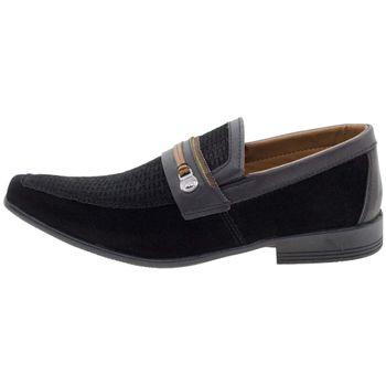 Sapato-Masculino-Social-Preto-Bkarellus-7001-4777001_001-02